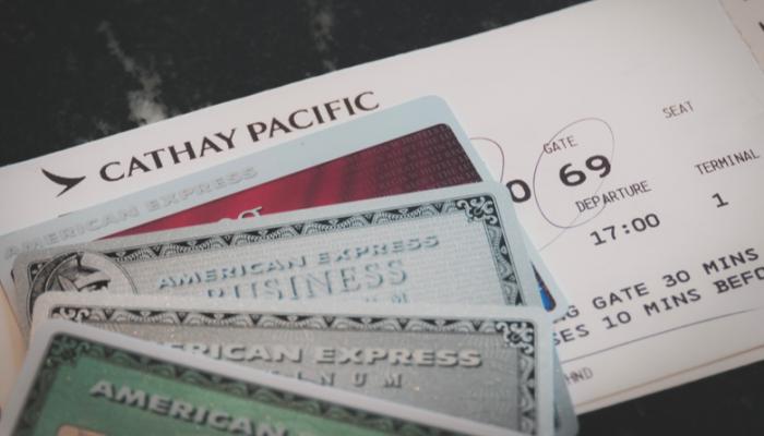 クレジットカードが留学に必要な理由